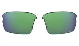Oakley Flak XS Replacement Lens Kit - Prizm Jade