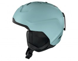 Oakley MOD 3 Ski Helmet - Matte Arctic Surf