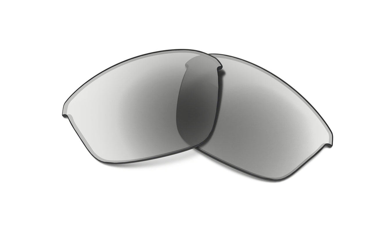 oakley prescription replacement lenses r783  Oakley Half Jacket 20 Prescription Lenses