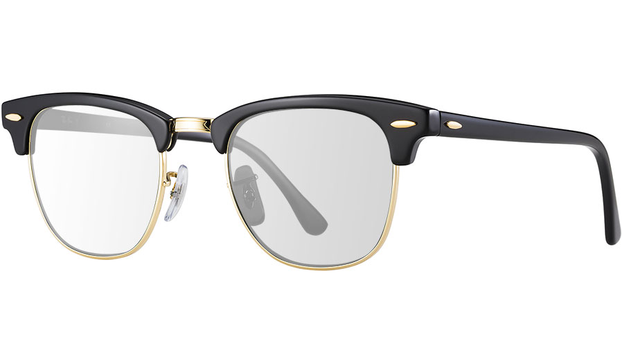 864e7558b2 Ray Ban Prescription Glasses Uk Varifocal Camera « Heritage Malta