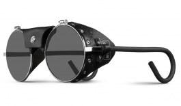 Julbo Vermont Classic Prescription Sunglasses - Chrome