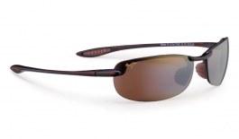 Maui Jim Makaha Sunglasses - Tortoise / HCL Bronze Polarised