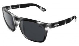 Melon Layback 2 Sunglasses - Matte Black Tortoise