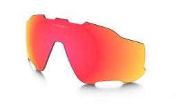 Oakley Jawbreaker Replacement Lens Kit - Prizm Ruby Polarised