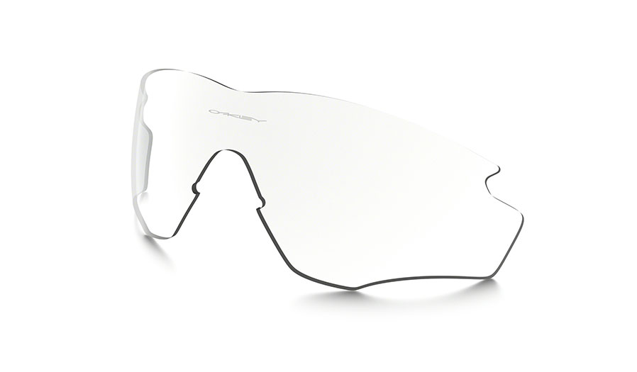 e9b033454bc Oakley M2 Frame XL Replacement Lens Kit - Clear - RxSport