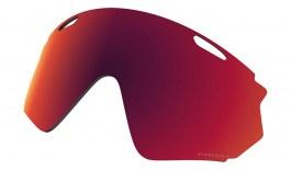 Oakley Wind Jacket 2.0 Replacement Lens Kit - Prizm Torch Iridium
