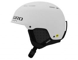 Giro Emerge MIPS Ski Helmet - Matte White