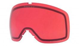 Oakley Flight Tracker XS Replacement Lens Kit - Prizm Rose