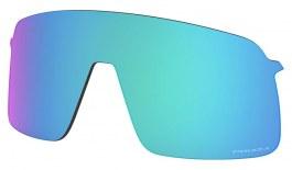 Oakley Sutro Lite Replacement Lens Kit - Prizm Sapphire