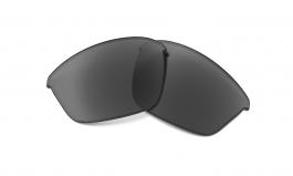 Oakley Half Jacket 2.0 Prescription Lenses