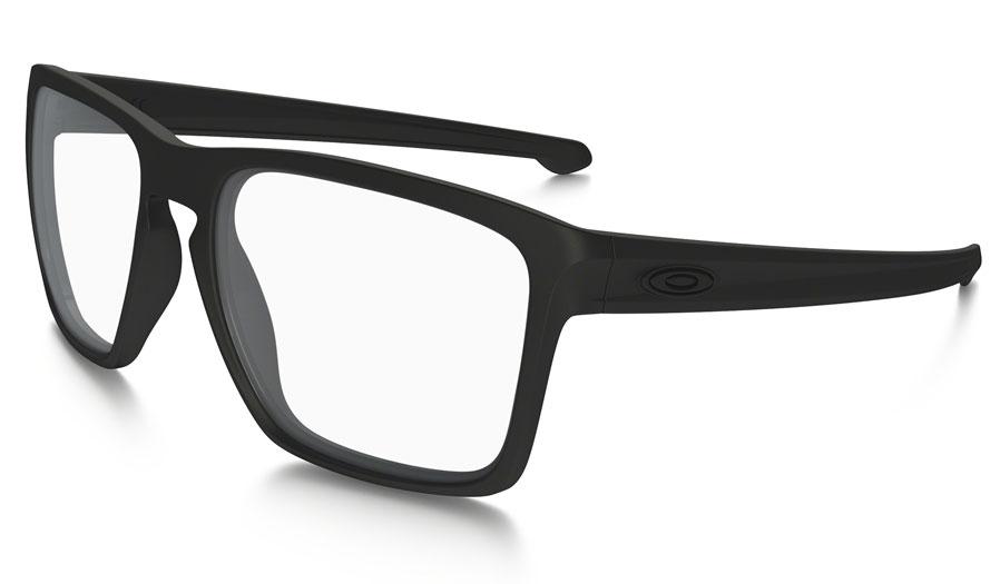 e812c319dc Xl Oakley Prescription Glasses