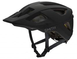 Smith Session MIPS Mountain Bike Helmet - Matte Black