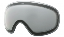 Electric EG3.5 Ski Goggles Replacement Lens - Clear