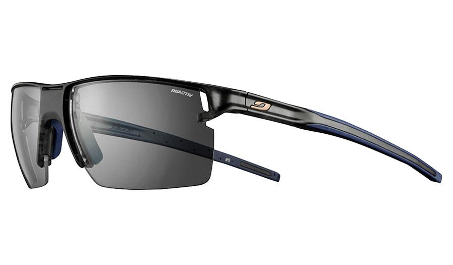 4535b061e7ced Julbo Outline Sunglasses - Stone   Reactiv Performance 0-3 ...