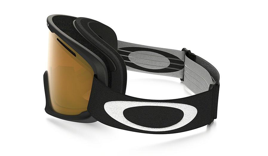 60bba5ecaa Oakley Ski Goggle Prescription Insert « Heritage Malta