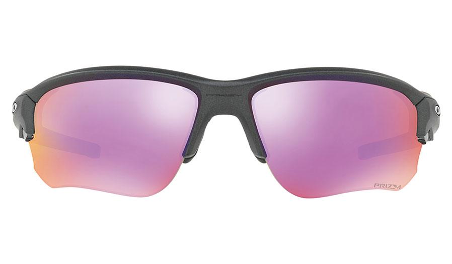 69a8ac0ae7 Oakley Prizm Golf Sunglasses Uk