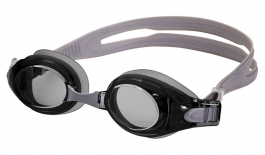 Leader Velocity Prescription Swimming Goggles