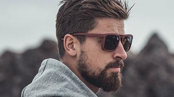 100% Lifestyle Sunglasses
