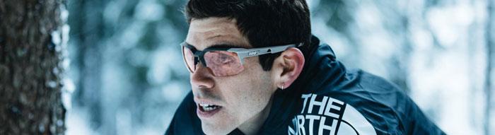 100% Sport Sunglasses