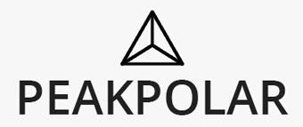 100% PeakPolar Lens Technology