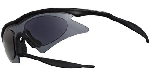 oakley prescription glasses australia npo0  oakley optical insert