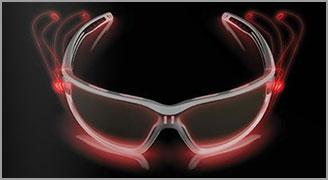SPX Frame Material