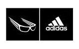 adidas-logo__39144.jpg