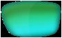Anon Goggles Lenses - Green Amber