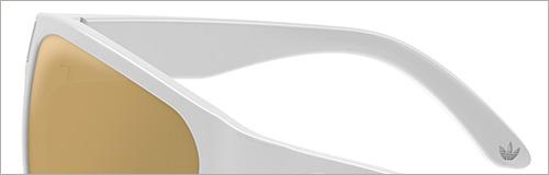 adidas Originals Frame Technology - Lightweight Frame