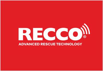 Atomic Helmet Technology - RECCO Technology