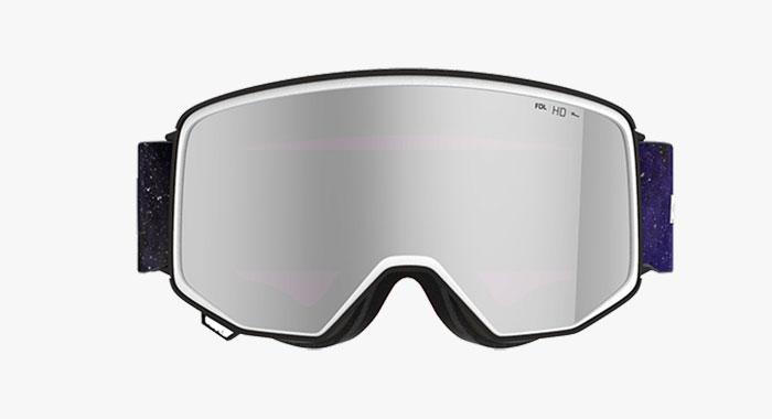 Atomic Ski Goggles