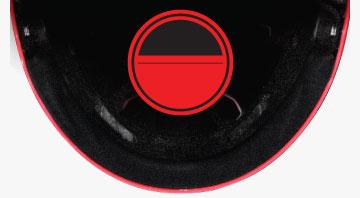 Bern Heist Technology - Thinshell