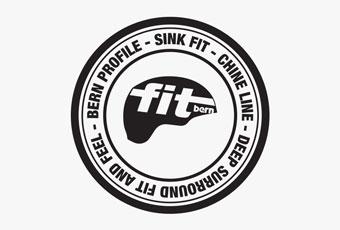 Bern Helmets - Fit & Profile