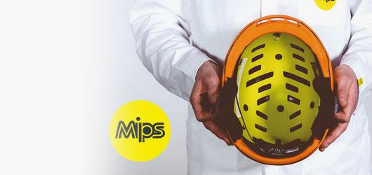 Bern MIPS