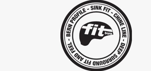 Bern fit