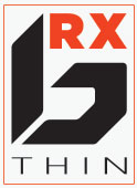 Bolle B-Thin Logo