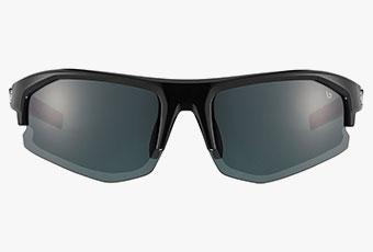 Bolle Bolt S Prescription Sunglasses