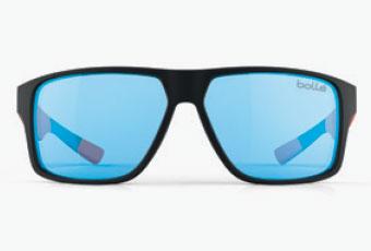 Bolle Brecken Prescription Floatable Sunglasses