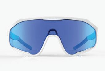 Bolle Shifter Prescription Sunglasses