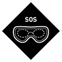 Bolle Goggles - Prescription Technology - SOS