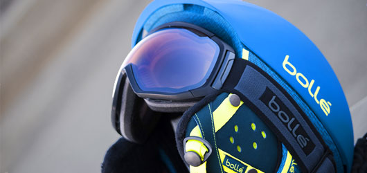 Bolle Goggles Guide