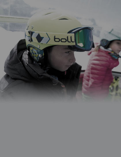 Bolle Kids Goggles Recommendations