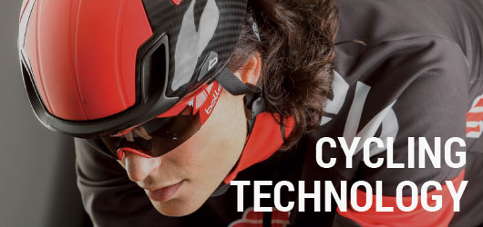 Bolle Sunglasses - Cycling Technology