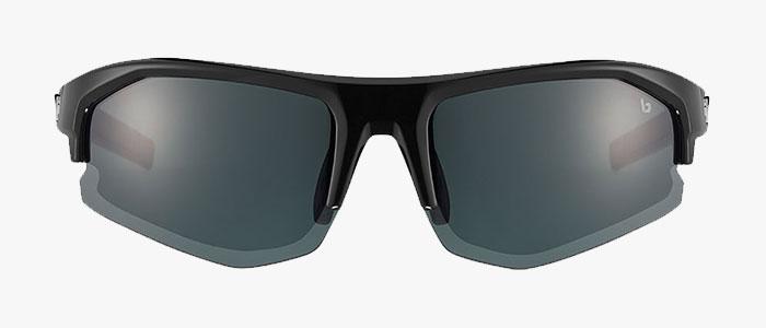 Bolle Sunglasses Lenses