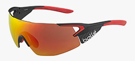 Bolle Golf Sunglasses - Bolle 5th Element Pro