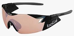 Bolle Golf Sunglasses - Bolle 6th Sense