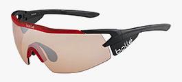 Bolle Golf Sunglasses - Bolle Aeromax