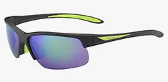 Bolle Golf Sunglasses - Bolle Breaker