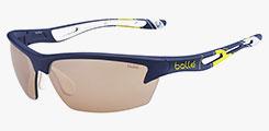 Bolle Golf Sunglasses - Bolle Bolt