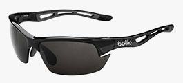 Bolle Golf Sunglasses - Bolle Bolt S